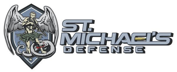 St. Michaels Defense | VT Gunsmith & Weapon Sales